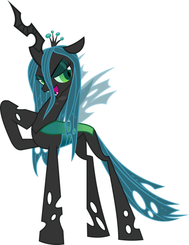 File:Yet another chrysalis vector by 30aught6-d4xcyrw.png