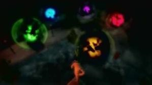 File:Dark Purveyors' Auras.jpg