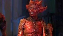 Doctor-Who-2.special-Empress-Racnoss-375x214