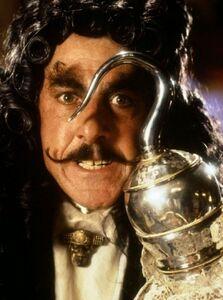 Hook (1991) 2