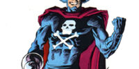 Grim Reaper (Marvel)