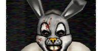 White Rabbit (Manhunt)