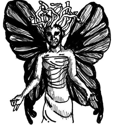File:Ancient Euryale.jpg