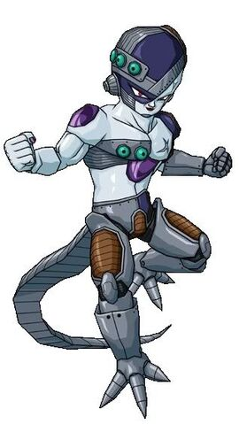 File:Frieza (Mecha).jpg
