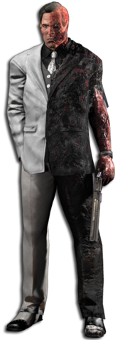 File:Two-face (Arkham City).png