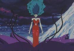 Rise of Super Beryl