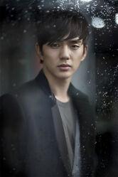 Hyung joon kang 3