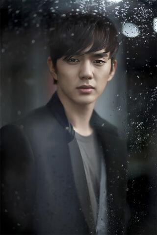 File:Hyung joon kang 3.jpg
