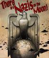Thumbnail for version as of 22:57, September 9, 2013