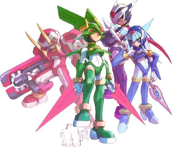 File:Four Guardians.jpg