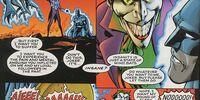 Joker (JLA: The Nail)