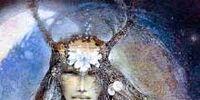 Deer Woman (mythology)