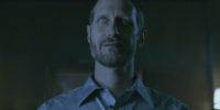 Alastair (Supernatural)