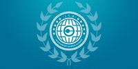Interplanetary Strategic Alliance