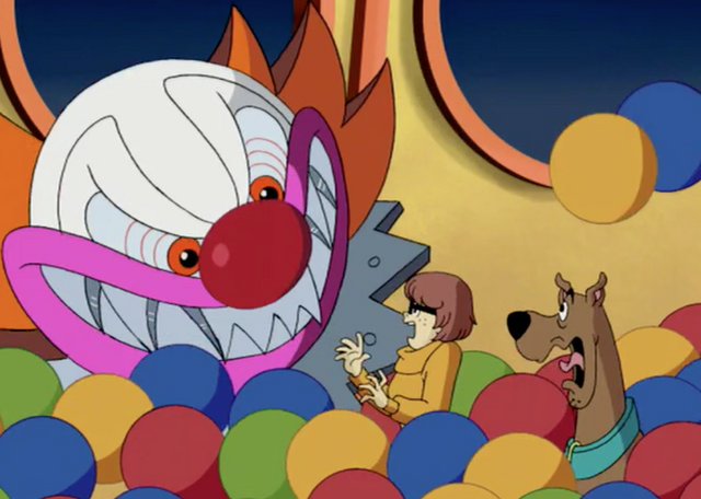 File:The Clown ambushes Velma and Scooby.png