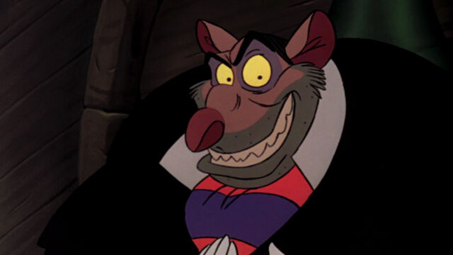File:Great-mouse-detective-disneyscreencaps.com-4425.jpg