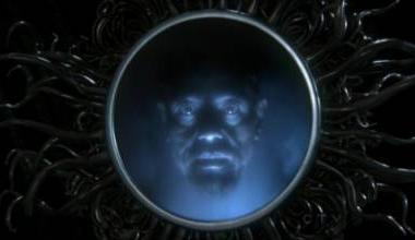 File:Magic Mirror (Once Upon a Time).jpg