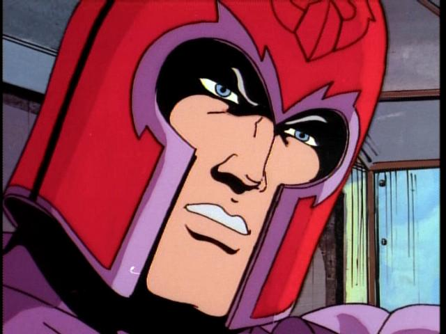 File:Magneto (X-men 1990s).jpg