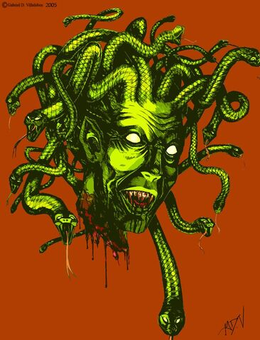 File:Undead Medusa Head.jpg