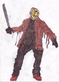 Jason Voorhees (Character What)0001