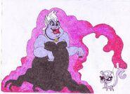 Ursula and Mitzi0001