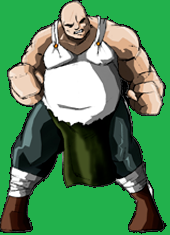 File:Burly fighter.png