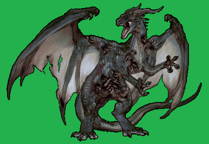 File:Zombie-dragon.png