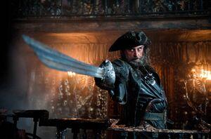Blackbeard-Pirats-of-the-Caribbean-On-Stranger-Tides-wallpaper-9