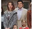 Famille royale de Cettatie