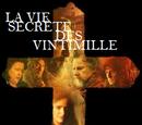 La vie secrète des Vintimille