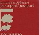Passeport cetonne