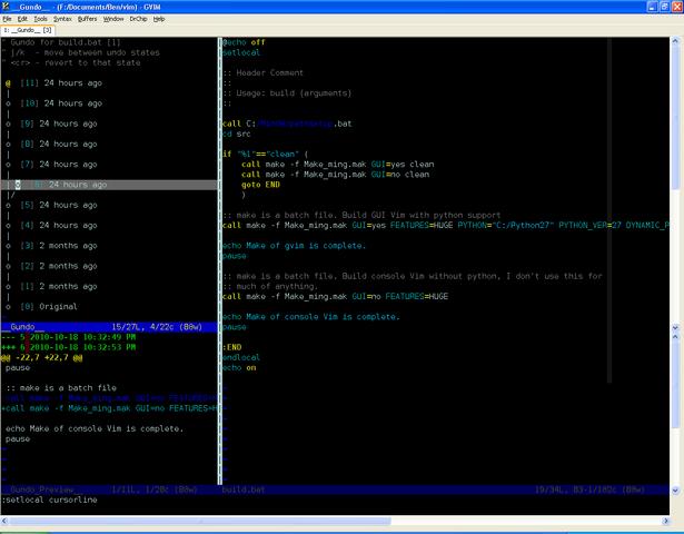 File:Gundo screenshot.png