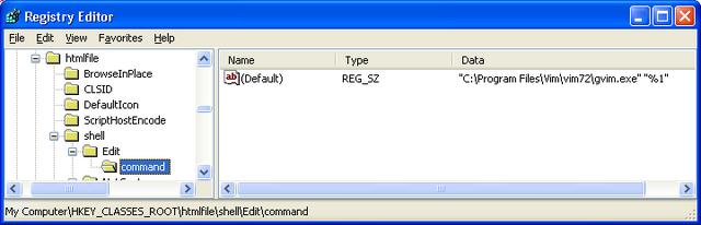 File:Edit action file association reg key.PNG