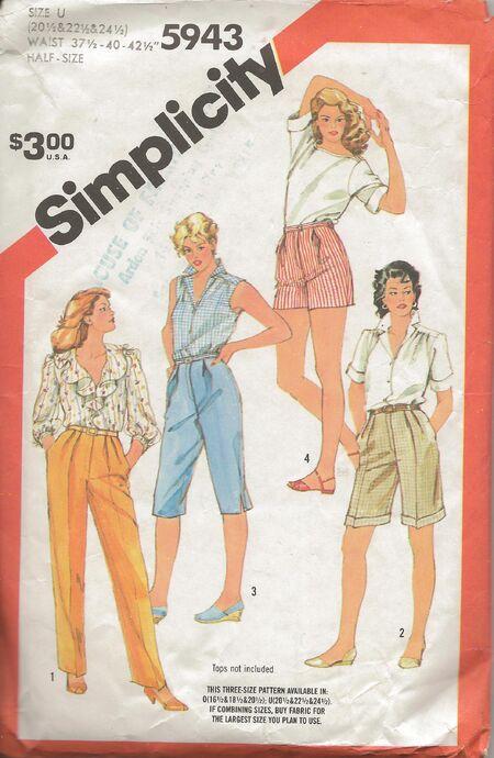 Sim 5943 1983