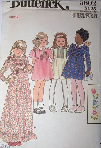 File:Butterick 5602.jpg