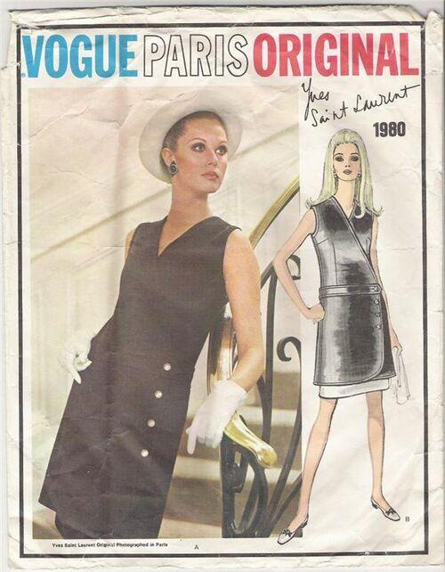 Vogue1980