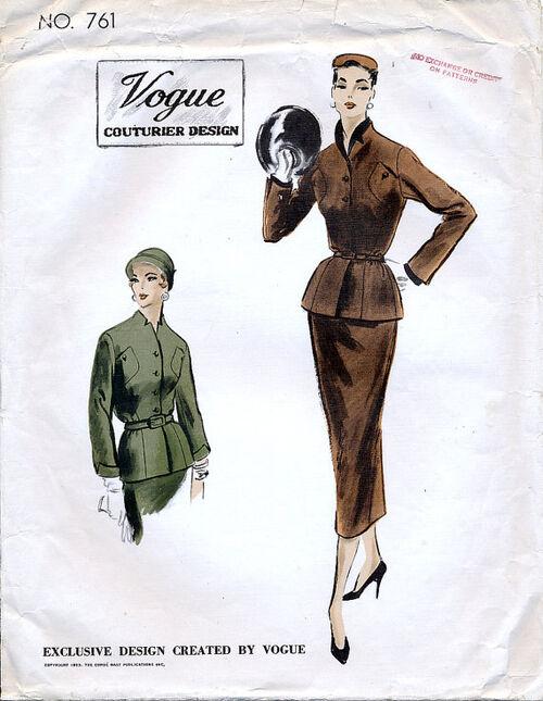 Vogue761