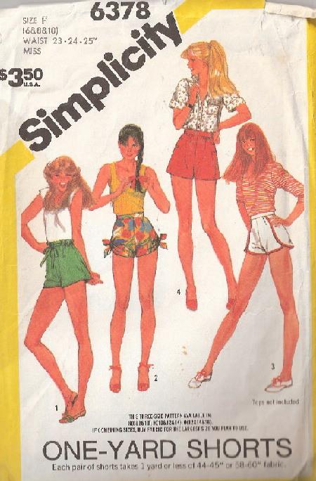 Simp6378