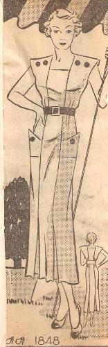 AnneAdams1848