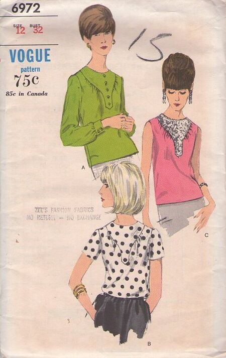 Vogue6972