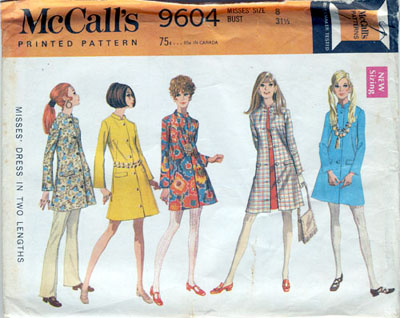 File:McCalls 9604 69.jpg