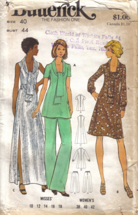 File:Butterick 6882.jpg