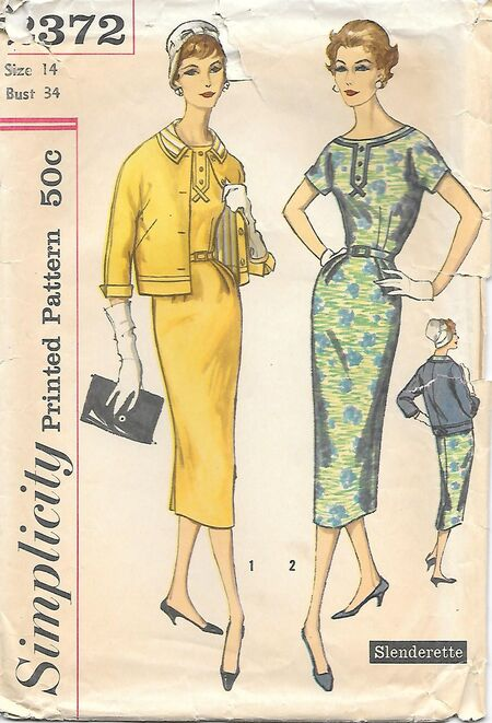 S2372size14,1955