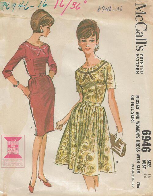 Mc 6946 1963