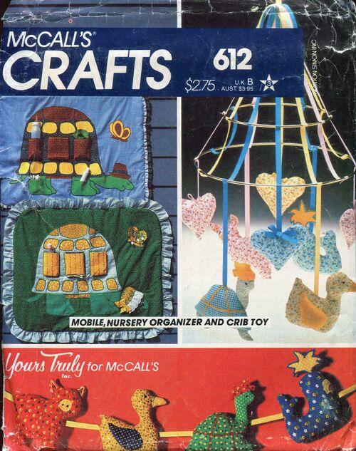 Mccallscrafts612