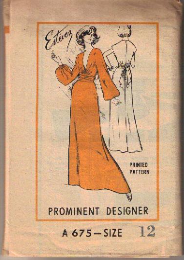 Designer pattern 67512