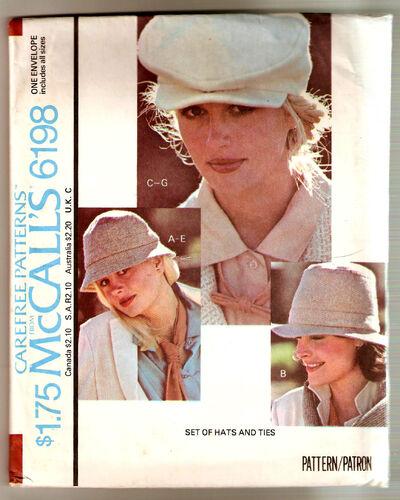 McCalls6198a