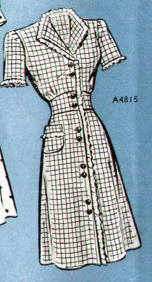 Anne Adams 4815 44