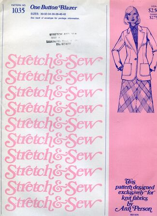 Stretch&sew1035blazer2