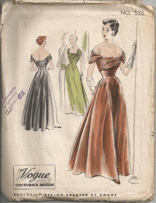 Vogue525